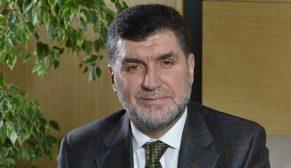 Ertuğrul Yavuz Pala: Sektörün yüzü gülecek