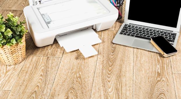 E-ticaret sektörü laptopta hıza, finans sektörü yazıcıda fiyata bakıyor