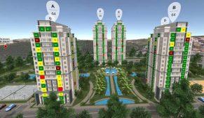 Türk mühendislerden inşaat sektörünü canlandıracak müthiş yazılım