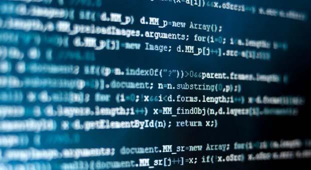 Cari açık yazılım hizmeti ihraç ederek kapatılabilir