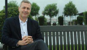 Özhan Atalay: Yazlık yatırımı yaparken duygusal değil gerçekçi düşünün