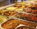TOKİ, 680 kişiye 746 günlük yemek hizmeti için ihaleye çıkıyor