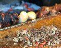 Yemeksepeti sokak lezzetlerini araştırdı: Son üç yılda siparişler 3 kat arttı