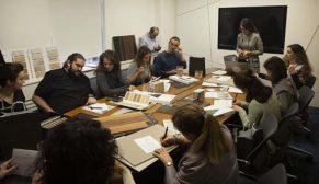Yıldız Entegre Türkiye'nin önde gelen mimarlarıyla buluşuyor