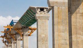 Türkiye karayolu ulaşımına 166 milyar TL yatırım yapacak