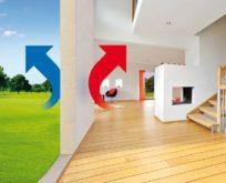 Ytong, sağlıklı ve konforlu binaların yapıtaşı