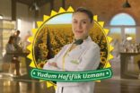 Yudum'un yeni reklam filmi yayında