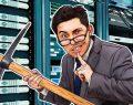 Zararlı kripto para madenciliği saldırıları fidye yazılımını geride bıraktı