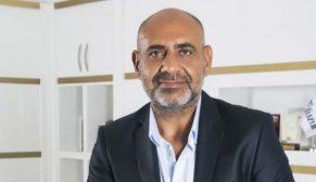 Zeki Akbal: Konutta 6 bin lira üzeri kolay satılmıyor