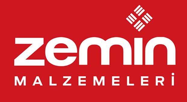 Türkiye'nin ilk online zemin kaplama çözümleri sunan satış mağazası