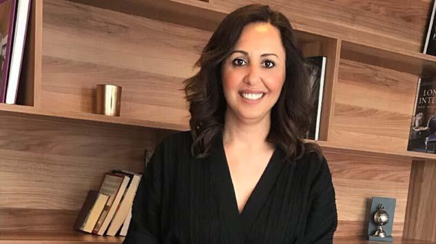 Korona, gayrimenkulde Al-Sat-Kirala'yı dijitale taşıdı