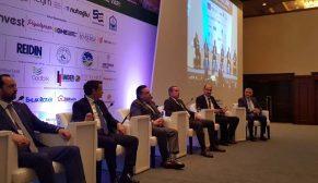 İskender Uslu: Belediyeler, şehirleri gelecek nesiller için hazırlıyor