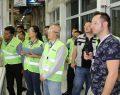 TürkTraktör 'Gümüş Fabrika' yolunda ilerliyor