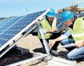 ABD'li First Solar ile Zorlu fabrika kuracak