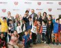 Zorlu Holding çocuklara özel yaratıcı yazarlık eğitimi düzenliyor