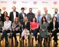 Zorlu Holding'ten Bir Hayal Bir Oyun Yarışması