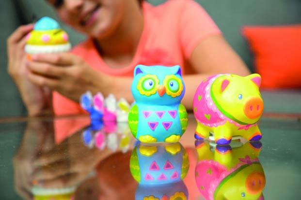 Zorlu Alışveriş Merkezi'nden çocuklar için etkinlikler