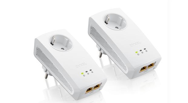 Yeni yesil modern evlerin bağlantı tercihi; PLA5256
