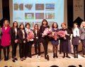 Zyxel 2030 yılı teknoloji öngörülerini Doğa Koleji öğrencileri ile paylaştı