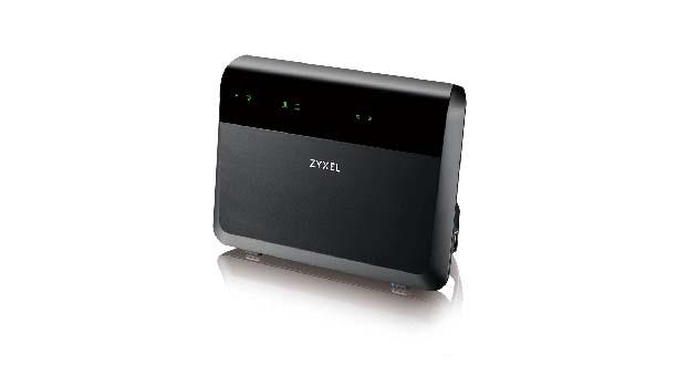 Zyxel'den 7 adımda modem satın alma rehberi